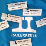 rail experts