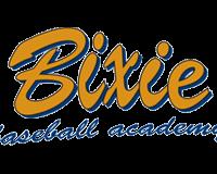 Bixie Baseball