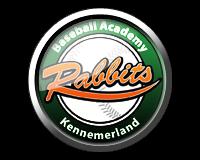 Kennemerland Rabbits Aspiranten