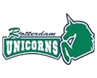 Rotterdam Unicorns