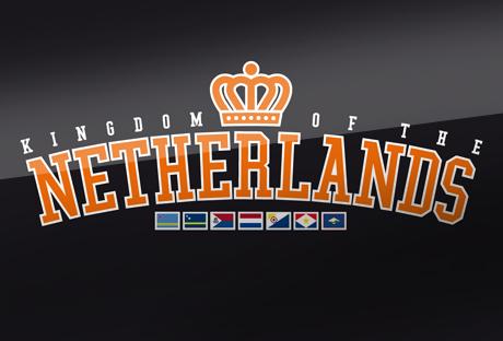 Dutch present roster for U18 European Championship | Dutch Baseball Hangout